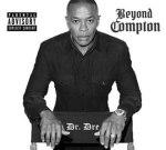 Dr Dre – Beyond Compton