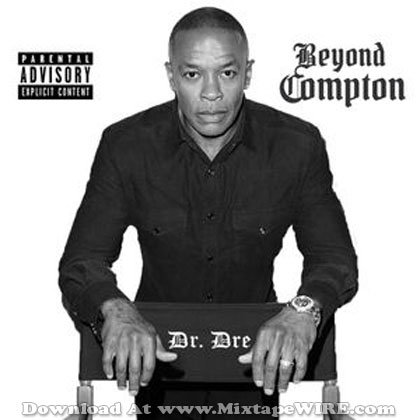 Beyond-Compton