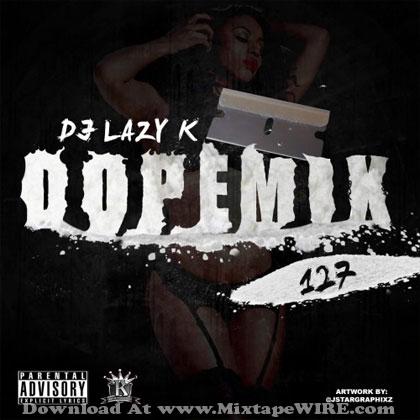 Dopemix-127