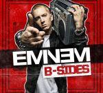 Eminem – B-Sides