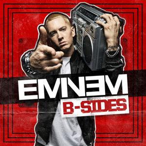 Eminem_b-sides-mixtape