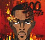 Lil Reese – 300 Degrezz (Official)
