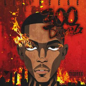 Lil_Reese_300_Degrezz-mixtape