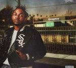 Kendrick Lamar – Poet Of The Streets
