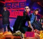 @DJ837 – R&B Thuggin