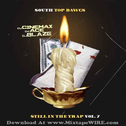 Still-In-The-Trap-Vol-7