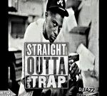 Boosie Badazz – Straight Outta The Trap