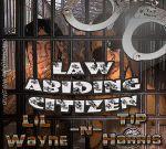 TI & Lil Wayne – Law Abiding Citizen