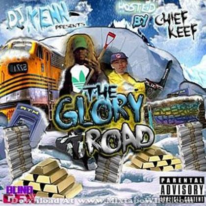 The-Glory-Road