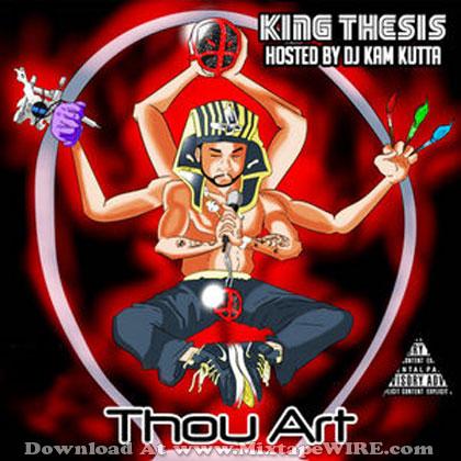 Thou-Art