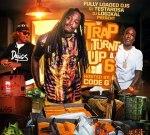 DJ Logikal & DJ Testarosa – Trap Turnt Up 6