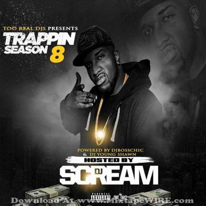 Trappin-Season-8