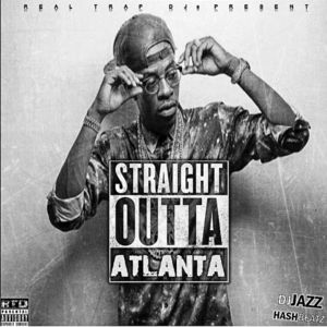 Various_Artists_Straight_Outta-mixtape