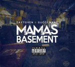 Gucci Mane – Mama's Basement EP (Official)