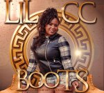 Lil CC – Boots (Official)