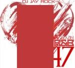 DJ Jay Rock – Blazin R&B 47