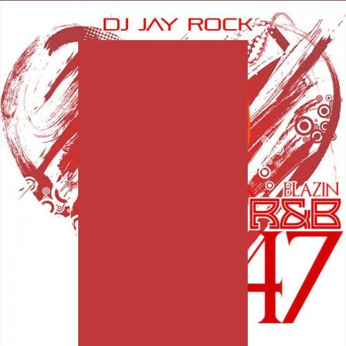 Blazin-R&B-47