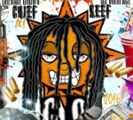 Chief Keef – Soul GLO