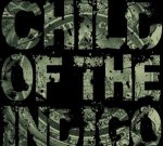 Child Of The Indigo – Child Of The Indigo (Official)