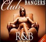 Kaneaveli – Club Bangers And R&B