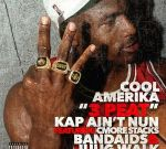 Cool Amerika – 3 Peat (Official)