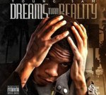 Young Sam – Dreams Turn Reality (Official)