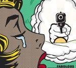 Fabolous – Summertime Shootout (Official)