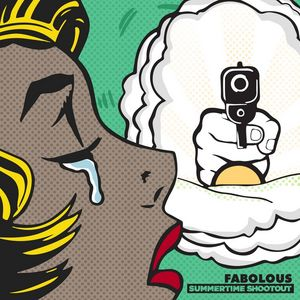 Fabolous_Summertime_Shootout