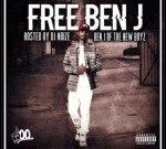 Ben J – Free Ben J (Official)