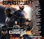 Superstar Jay – I Am Mixtapes 186