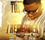 Hot Boy Turk – I Remember (Official)