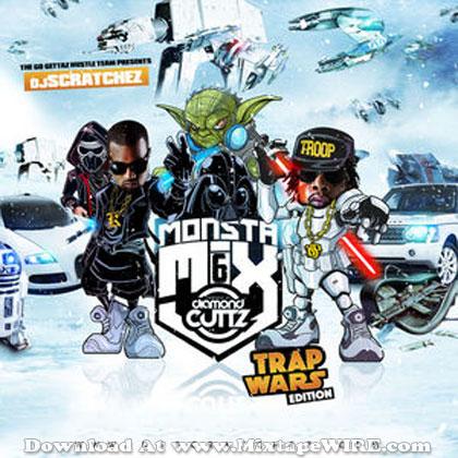Monsta-Mix-6