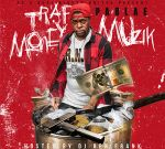 Parlae – Trap Money Muzik (Official)