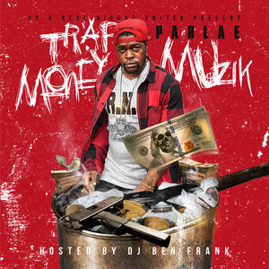 Parlae_Trap_Money_Muzik-mixtape