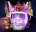 Future – Purple Drank