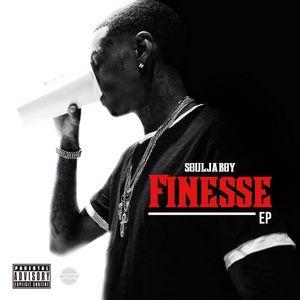 Soulja_Boy_Finesse_Ep-mixtape