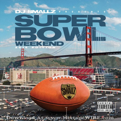 Super-Bowl-Weekend-2016-Edition