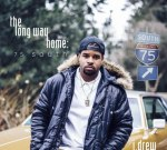 J.Drew – The Long Way Home (75 South)