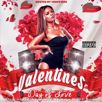 Valentines-Day-Of-Love