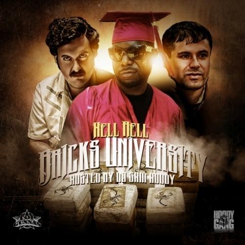 hell-rell-bricks-university