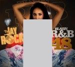 Dj Jay Rock – Blazin R&B 48