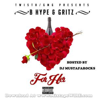 B-HYPE-&-GRITZ-FOR-HER