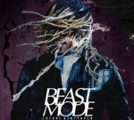 Future Ft. Zaytoven – Beast Mode (The Prelude)
