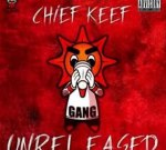 Chief Keef – Unreleased