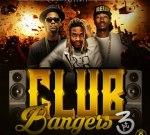 Fetty Wap Ft. Gucci Mane & Others – Club Bangers Vol. 3