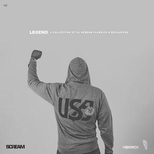 DJ_Scream_Legend-mixtape