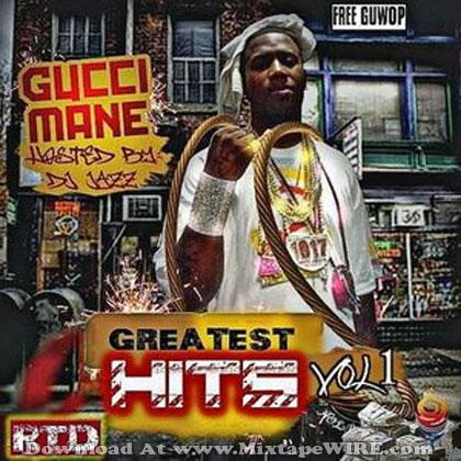 Gucci-Mane-Greatest-Hits
