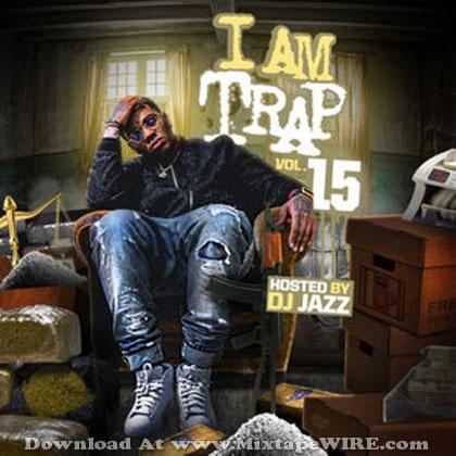I-Am-Trap-Vol-15