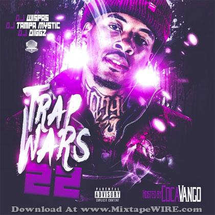 Trap-Wars-22