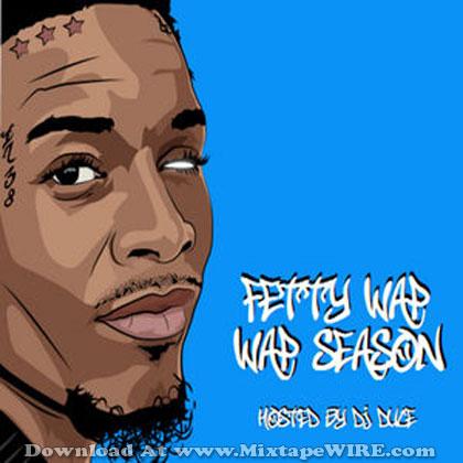 Wap-Seeason
